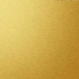 Zlatna (bez PMS šifre)