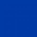 Plava (PMS 286)