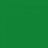 Zelena (PMS 347)