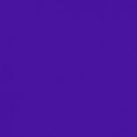 Ljubičasta (PMS Violet)
