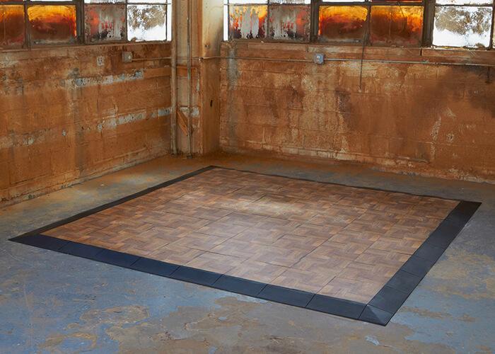 Podovi za podrume