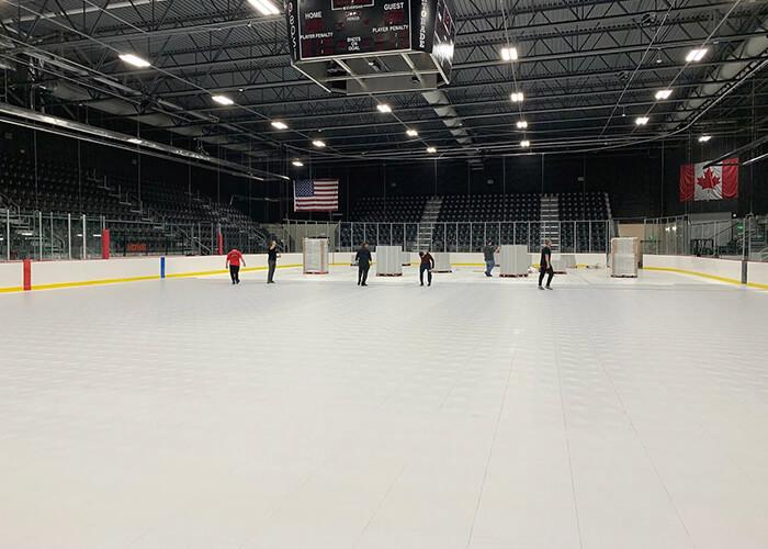 Pokrovi za ledene dvorane 3